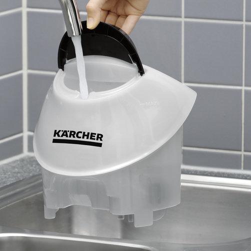 sc5 KÄRCHER