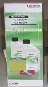 GX240340 HONDA
