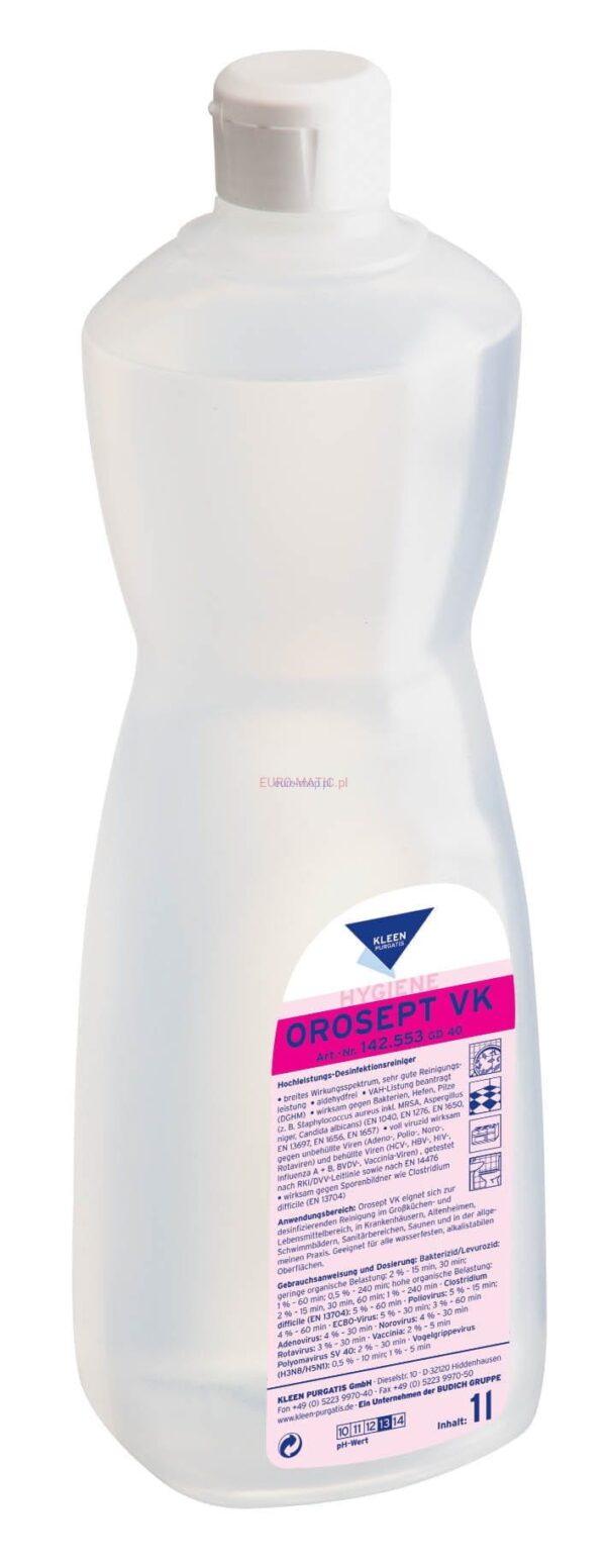 OroseptVK  2 HONDA