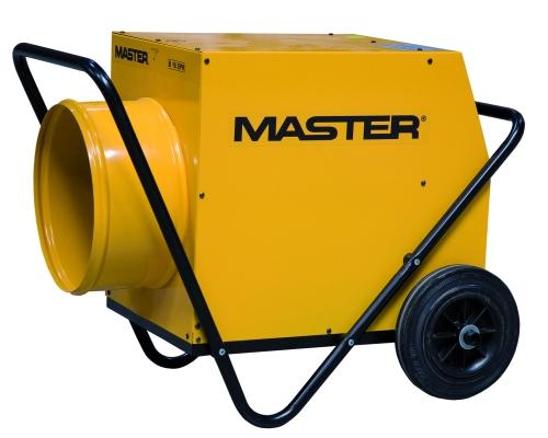 b18epr MASTER