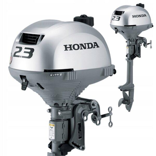 bf23 1 HONDA