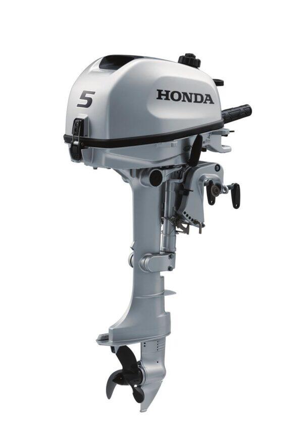 bf5 HONDA