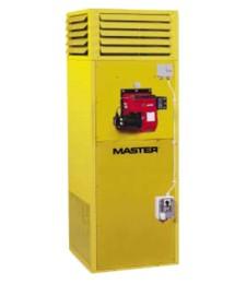 bg200 MASTER