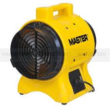 bl6800 MASTER