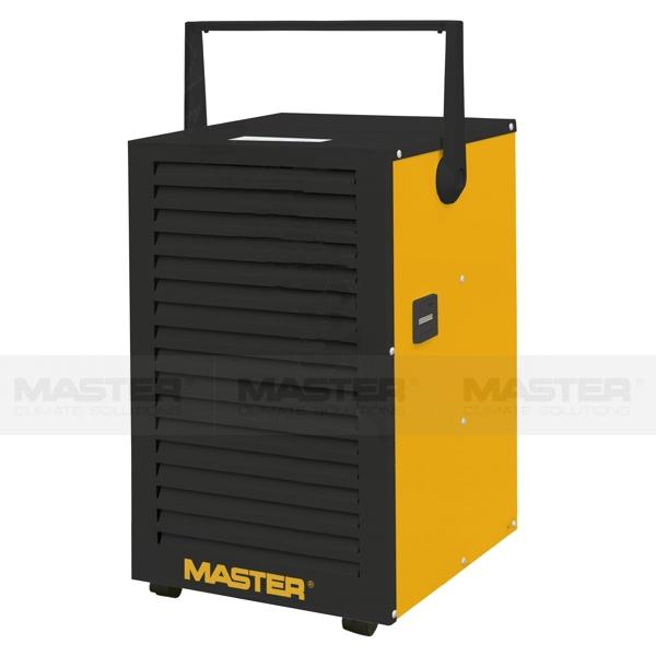 dehumidifier compact master DH 732 MASTER