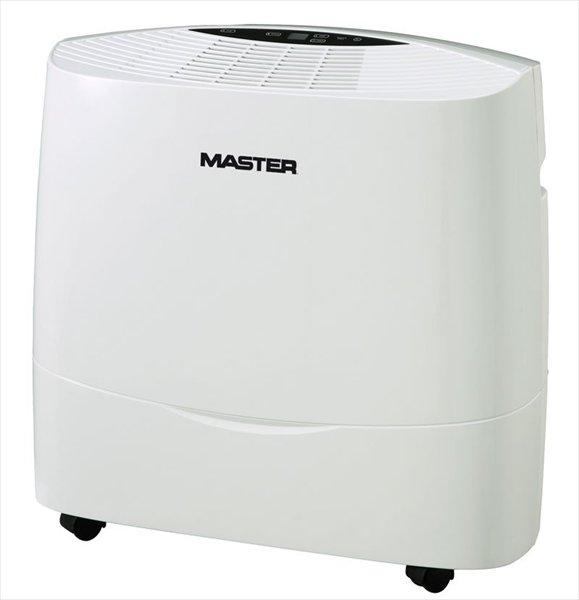 dh745 MASTER