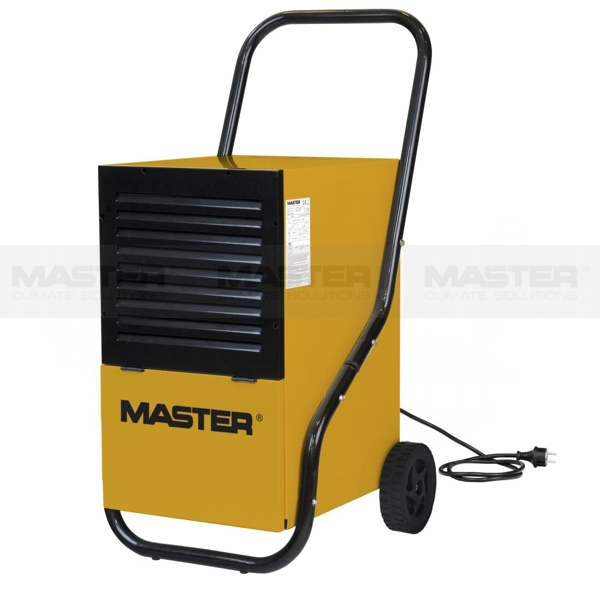 dh752 MASTER
