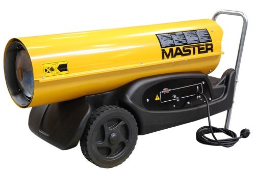 master b180 MASTER