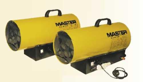 master blp30 MASTER