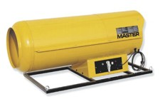 master bs360 MASTER