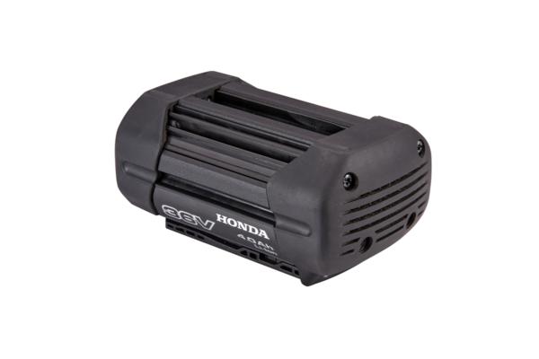 pol pl HONDA Akumulator DP3640 4 Ah 9609 1 HONDA