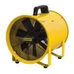 ventilator master BLM 6800 MASTER