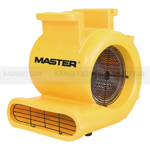 ventilator master CD 5000 MASTER
