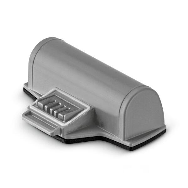 baterai wv KÄRCHER
