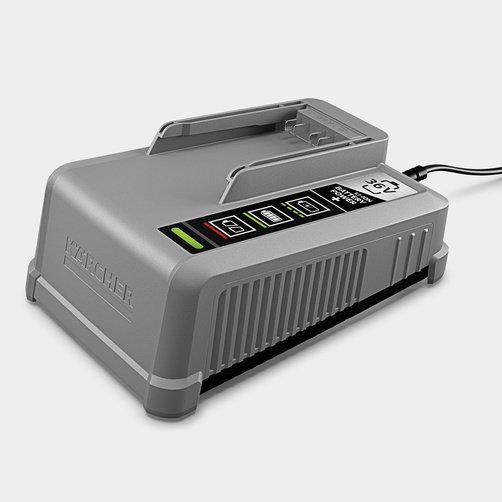 battery power ladowarka KÄRCHER