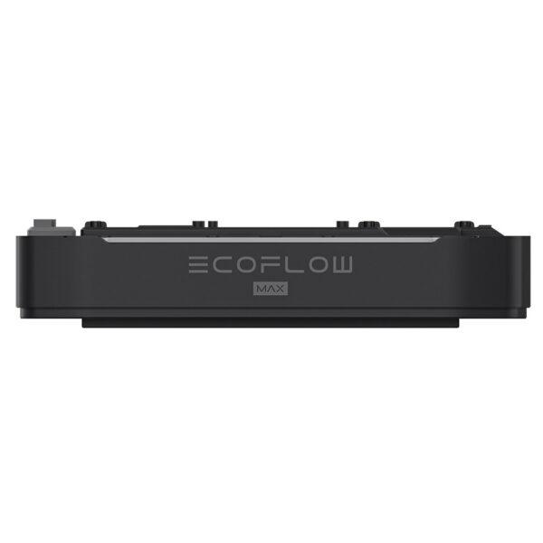 Akumulator do EcoFlow RIVER HONDA