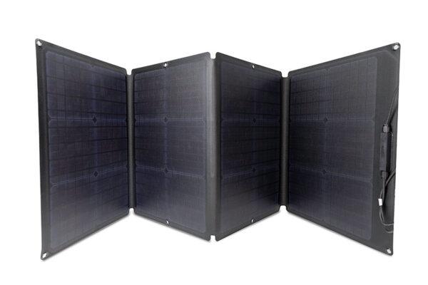 Panel Solarny EcoFlow HONDA