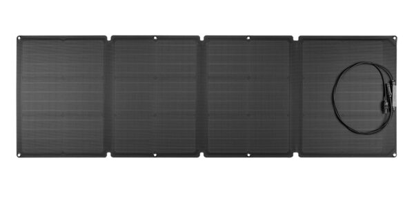 Panel Solarny EcoFlow b HONDA