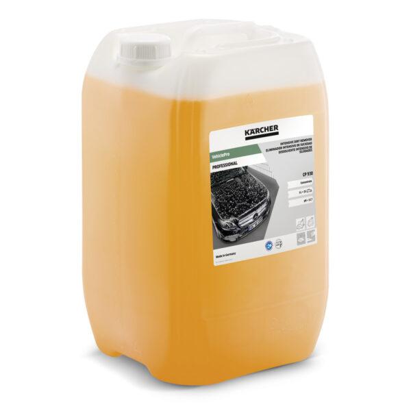 CP 930 Srodek do mycia wstepnego w koncentracie KÄRCHER