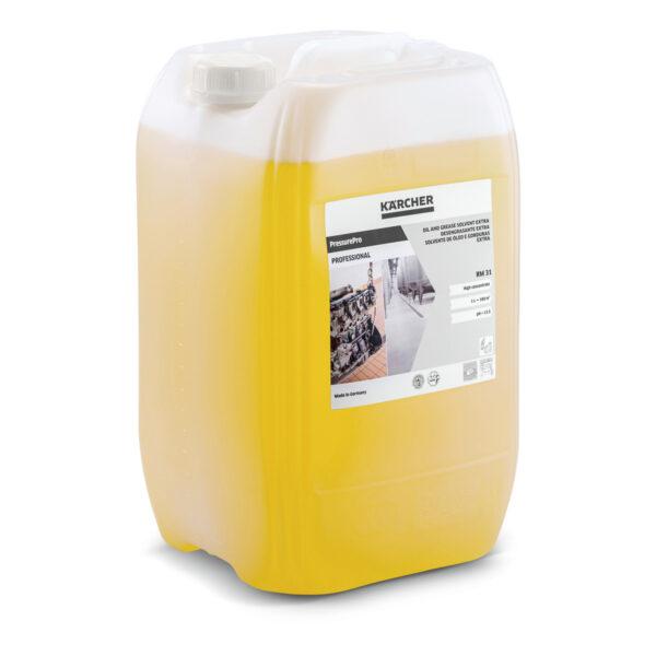 RM 31 ASF Aktywny alkaliczny srodek czyszczacy 20l KÄRCHER