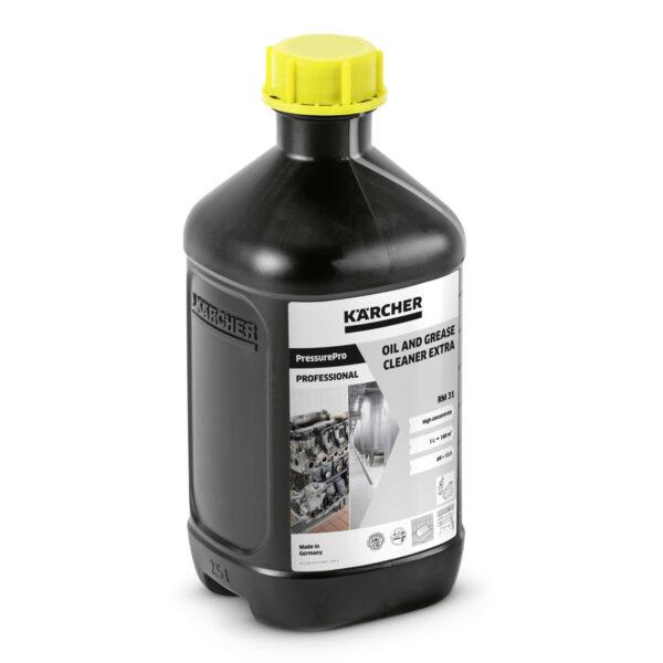 RM 31 ASF Aktywny alkaliczny srodek czyszczacy KÄRCHER