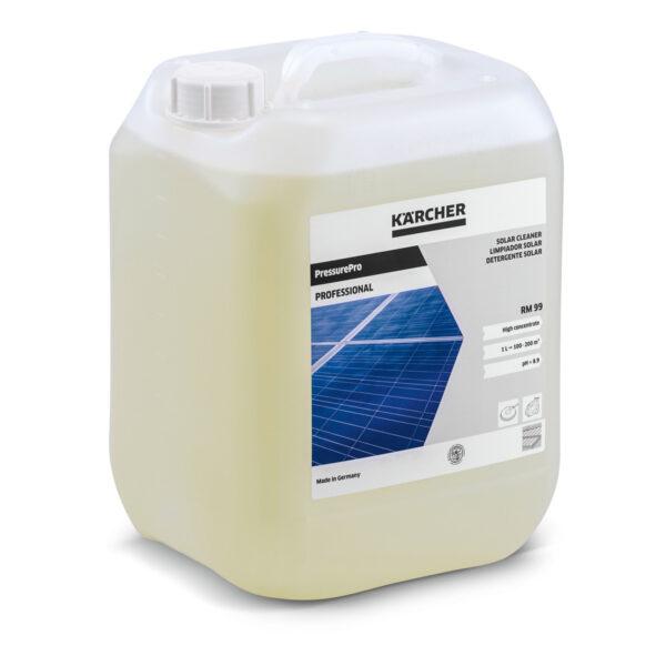 RM 99 Solar Cleaner 10l KÄRCHER
