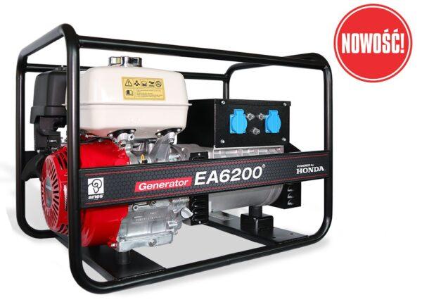 EA 6200 nowosc HONDA